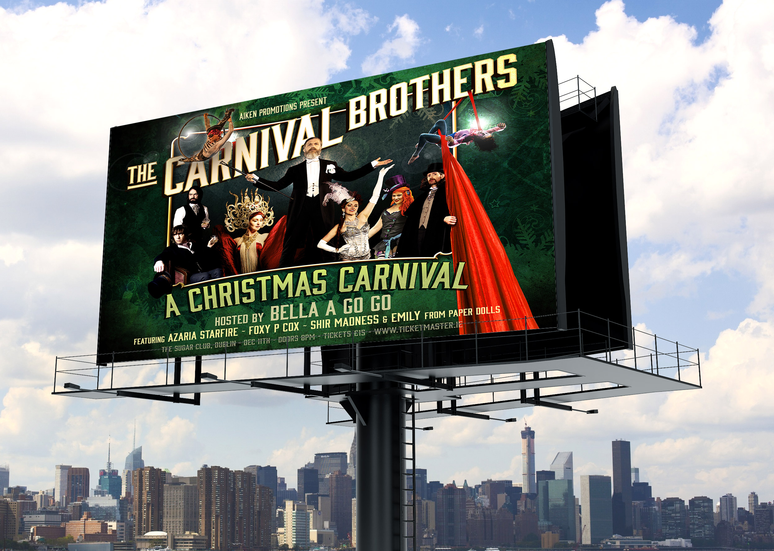 Christmas-Carnival-2