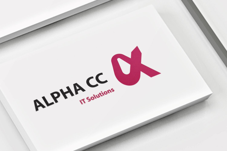 Alpha-CC