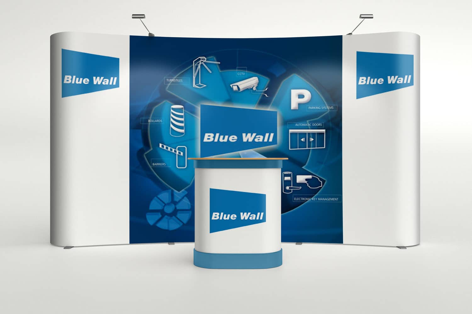 Bluewall-Display-Stand-2