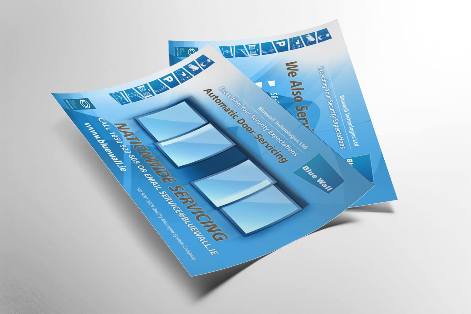 Bluewall-Display-flyers-2