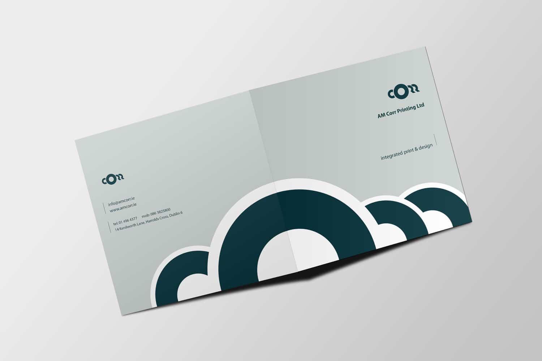 Corr-Print-brochure-2