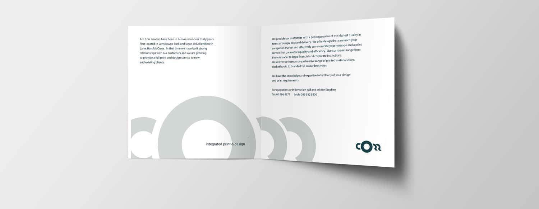 Corr-Print-brochure-3