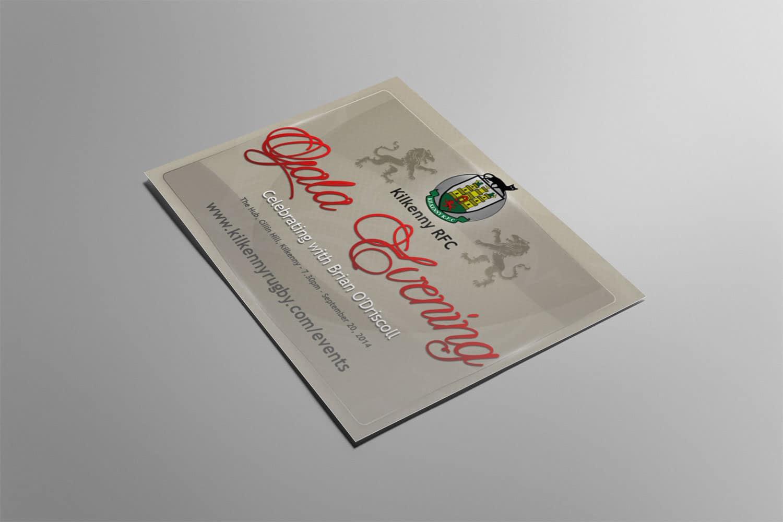 Kilkenny-Rugby_Invitation